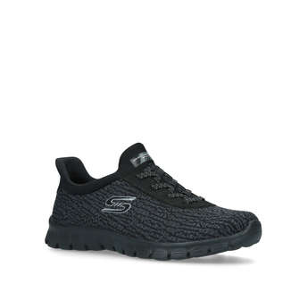 Ez Flex 3 0 Swift N Sly from Skechers