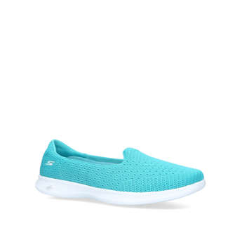 Go Step Lite Origin S/on from Skechers