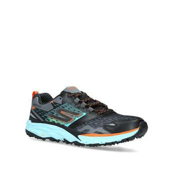 Go Trail from Skechers