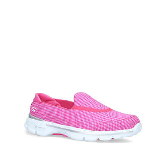 Go Walk 3 Slip On from Skechers