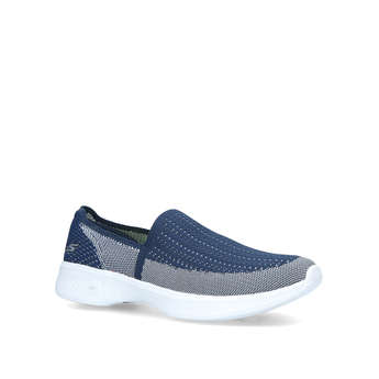 Go Walk 4 Ravish Slip On from Skechers