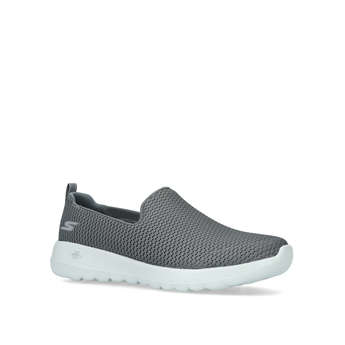 Gowalk Lite Joy from Skechers
