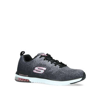 Sketch Air Infinity from Skechers