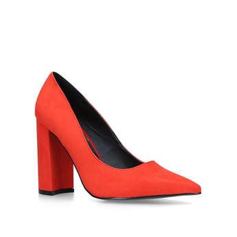 9d09ec9e27051 Cheap Women s Designer Shoes   Bags Outlet