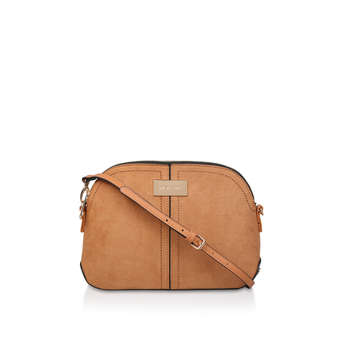 Kettle Cross Body Bag from River Island