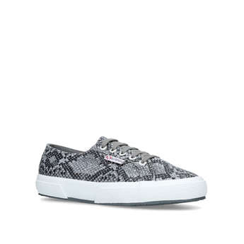 Cotsnakew from Superga