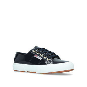 Leapatentw from Superga
