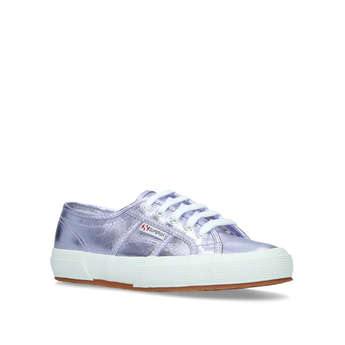 Cotmetu from Superga