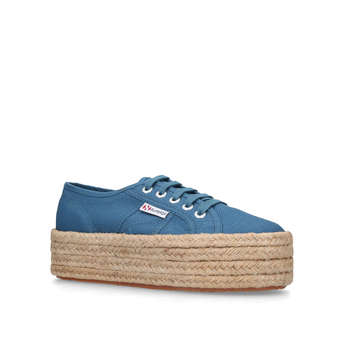 Cotropew from Superga
