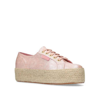 Linrbrropew from Superga