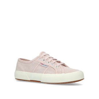 Perfsuew from Superga