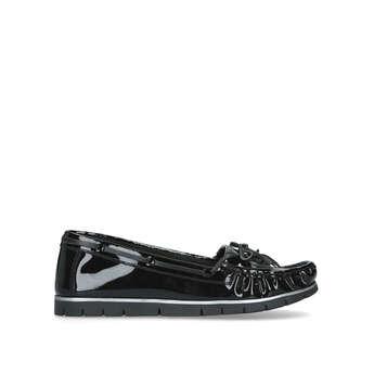 47cc016a8bb Cheap Women s Flat Shoes