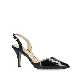 5a528d3bb Cheap Women s Designer Shoes   Bags Outlet