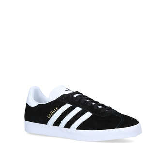 Gazelle Original from Adidas