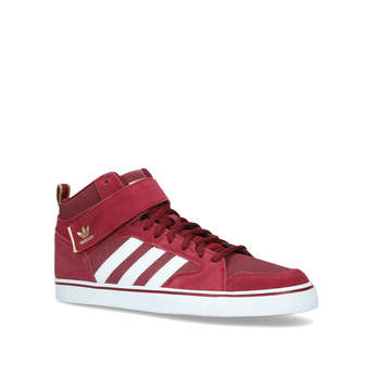 Originals Varial  Ii Mid from Adidas