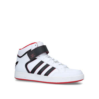 Originals Varial Mid from Adidas