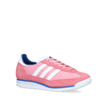 Originals Sl72 Runner from Adidas