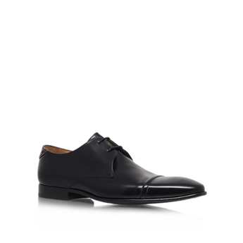 Robin Chisel Toe Derby from Paul Smith