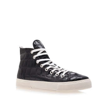 Dexter from Kurt Geiger London