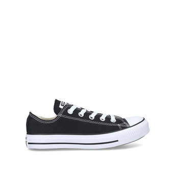 edb17dc4fd2a Women's Trainers | Sports Shoes & Plimsoles | Shoeaholics