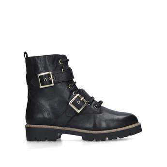 Nine West Shoes, Boots, Heels \u0026 Flats