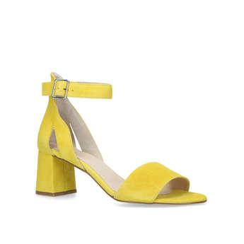 7fe45e6b4 Women's Cheap Designer Sandals | Shoeaholics