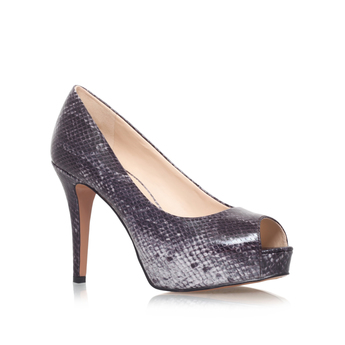 Camya3 from Nine West