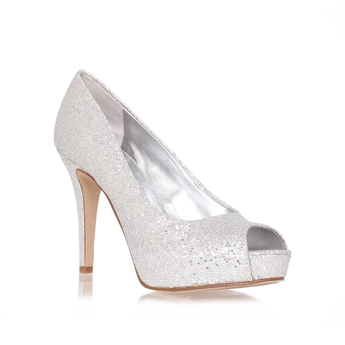 Camya2 from Nine West