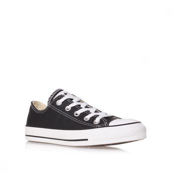 Ct Leather Low from Converse