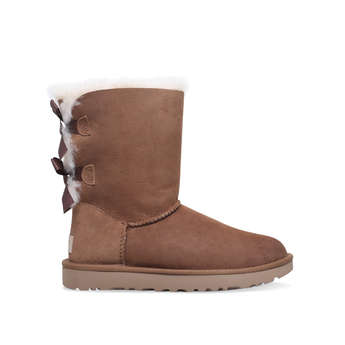 Bailey Bow from UGG