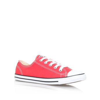 Ct Dainty Low from Converse