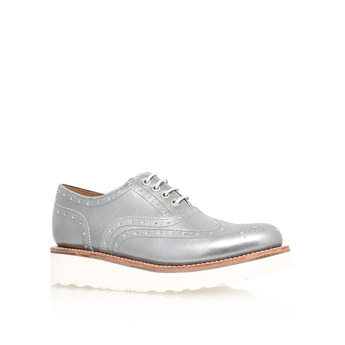 Emily from Grenson