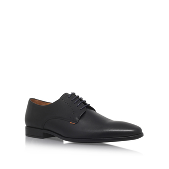 Moore Plain Derby from Paul Smith