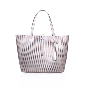 Leila Tote from Vince Camuto
