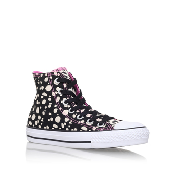 Ct Animal Hi from Converse