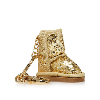 Glitter Boot Charm from UGG