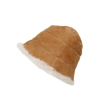 City Bucket Hat from UGG