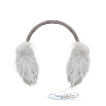 Classic Earmuff Tech from UGG Australia