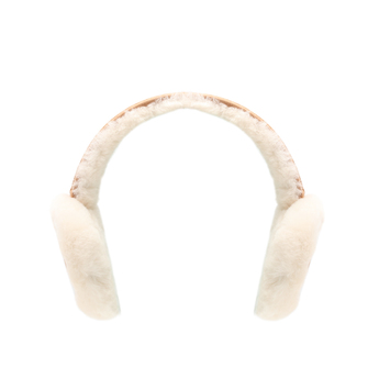 Classic Earmuff Tech from UGG