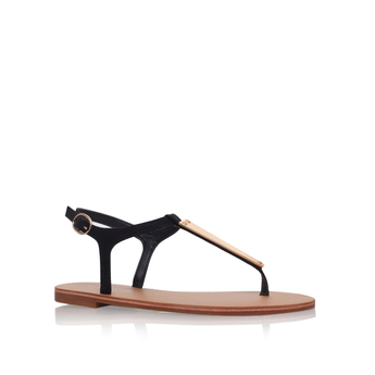 Kindred from Carvela Kurt Geiger