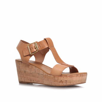Known from Carvela Kurt Geiger