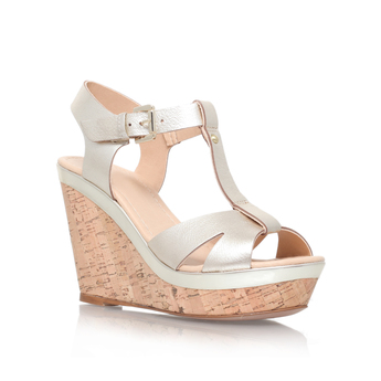 Kabby from Carvela Kurt Geiger