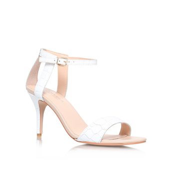 Kollude from Carvela Kurt Geiger