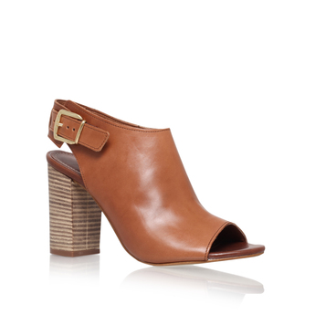 Asset from Carvela Kurt Geiger