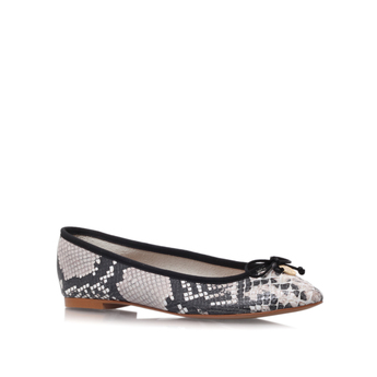 Lourdes from Kurt Geiger London