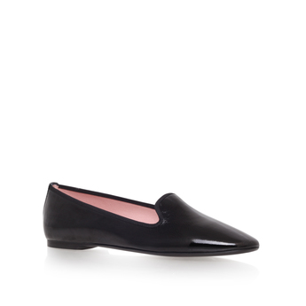 Smoking Slipper from Pretty Ballerinas