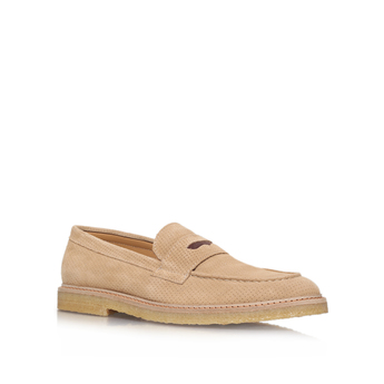 The Loafer from Bespoken