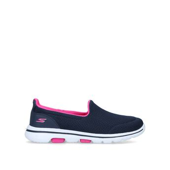 Slip On Trainers   Women's Trainers