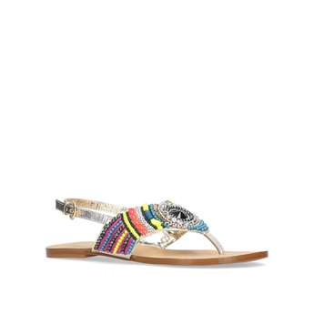 Brazil from Carvela Kurt Geiger