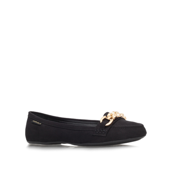 Liberate from Carvela Kurt Geiger